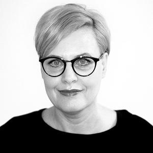 Małgorzata Święchowicz