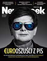 42/2017 Newsweek Polska