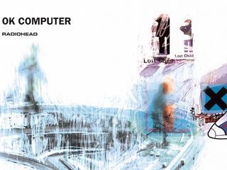 """Mija 20 lat od wydania legendarnej płyty """"OK Computer"""" zespołu Radiohead"""