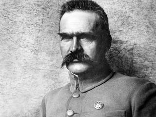 TVP znowu kręci serial historyczny. Tym razem o młodym Piłsudskim