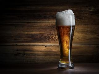 7 powodów dla których warto napić się piwa