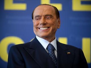 Po wyborach we Włoszech pewne jest tylko jedno - Silvio Berlusconi powraca