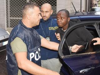 Jest wyrok dla gwałciciela z Rimini