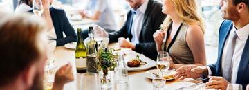 restauracja obiad