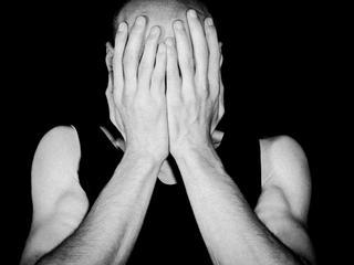 Czy psychoterapia może zaszkodzić? Niekiedy kończy się dramatem