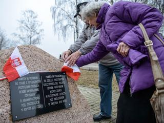 Dwa lata i jest. MSZ przekazało ambasadorowi Rosji notę dyplomatyczną w sprawie katastrofy Smoleńskiej