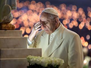 Dlaczego Polska prawica czuje niechęć do papieża Franciszka? [4 POWODY]