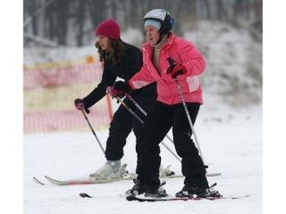 Jaworzyna Krynicka? Raj nie tylko dla narciarzy!