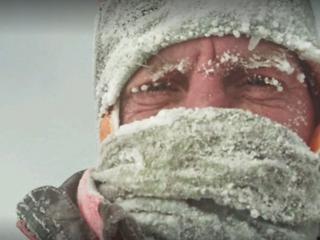 To on ratował wspinaczy na Nanga Parbat