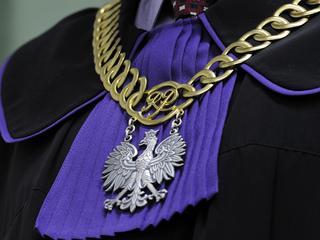 Ułaskawienie Kamińskiego skończy się w Trybunale Konstytucyjnym. PiS zaskarżył wersję Sądu Najwyższego