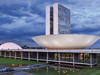 Architekci wybrali. Oto najpiękniejsze budynki świata