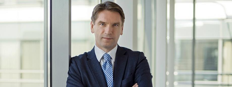 Tomasz Lis. Felieton