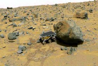 Sześciu Polaków symulowało życie na Marsie