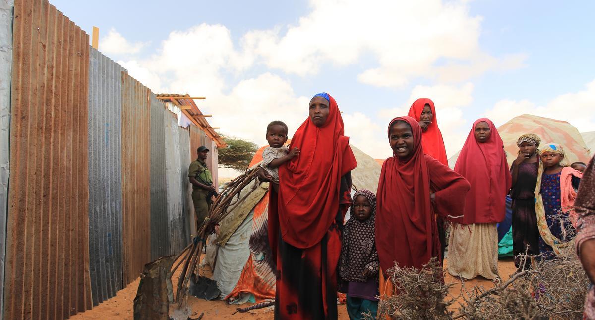 Mogadisz