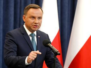 Departament Stanu USA napomina Polskę: Powinniście szanować niezawisłość sądów