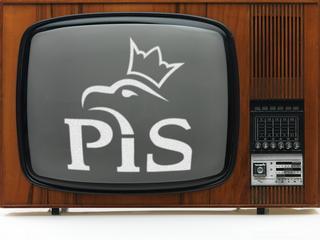 Jest pierwsza oferta omiająca abonament na TVP Kurskiego