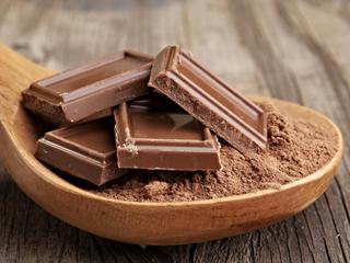Najsłodszy zawód świata? Załóż manufakturę czekolady