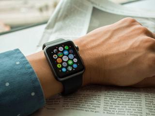 Smartwatche. Zegarki XXI wieku nie tylko dla biegaczy