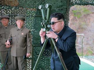 Nowe sankcje na Koreę Północną. Tym razem naprawdę zabolały