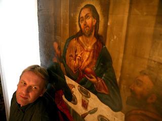 Najpopularniejszy ksiądz w Czechach jest Polakiem