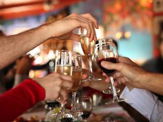 Detoks od alkoholu. Miesięczna abstynencja potrafi zdziałać cuda