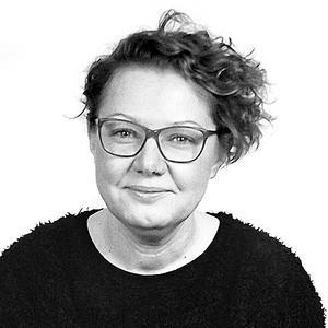 Elżbieta Turlej