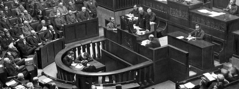 Sejm II RP