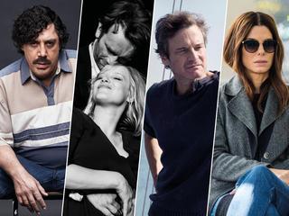 Czerwiec w kinie. 10 premier, które warto zobaczyć