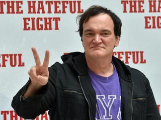 Najbardziej kultowe sceny z filmów Quentina Tarantino