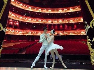 Blichtr i kultura wysoka. 10 najpiękniejszych oper i teatrów na świecie
