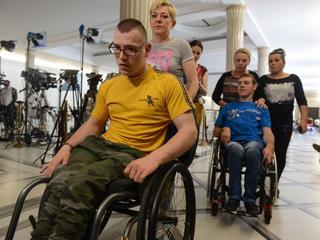 """""""Danina solidarnościowa"""", czyli przewrotny nowy podatek"""