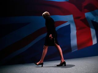 Szykuje się najostrzejsza wersja Brexitu. (Albo nie będzie go wcale)