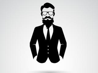 Mężczyzna współczesny w 20 punktach [ALBO I NIE]