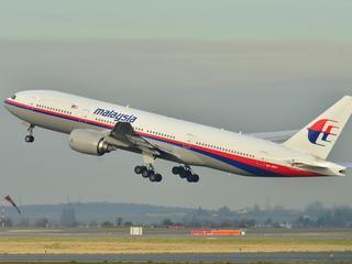 Rozwikłano tajemnicę zaginięcia malezyjskiego samolotu?