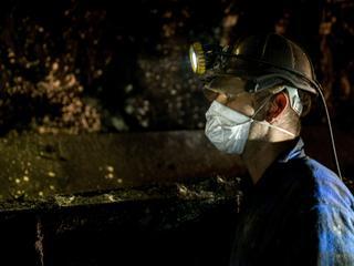 Górnicy! Życie po węglu jest możliwe
