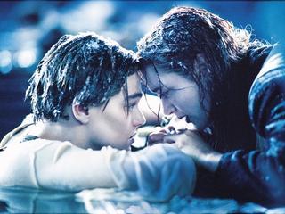 "Czemu Leonardo di Caprio zginął w ""Titanicu""?"