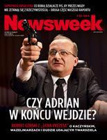 25/2017 Newsweek Polska