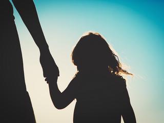 """Scheuring-Wielgus o ofiarach pedofilii: """"Będziemy im pomagać, żeby nie byli sami"""""""
