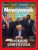 41/2017 Wydanie amerykańskie