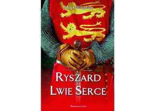 Legenda króla Ryszarda