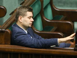 To on ma być asem w rękawie prezydenta Dudy. Kim jest prof. Michał Królikowski?