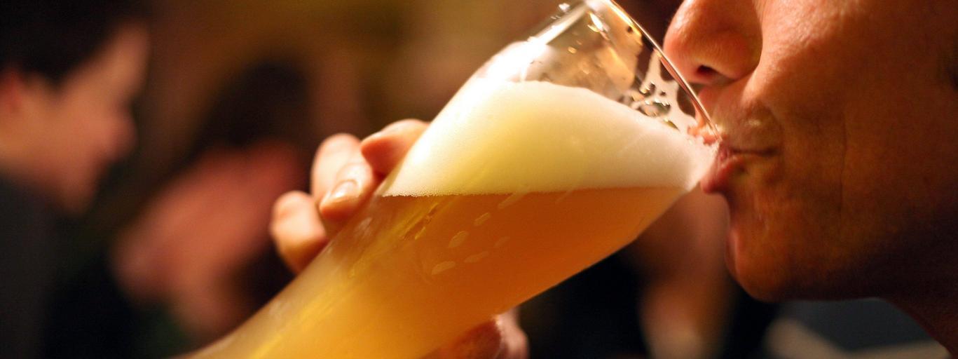 piwo pszeniczne weizenbier