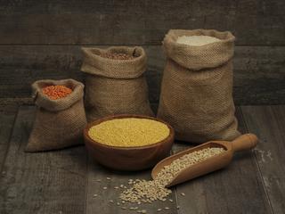 Smaczne i zdrowe przepisy na potrawy z kaszy jaglanej