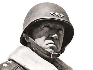 Człowiek, którego bał się Hitler i Stalin