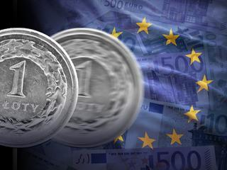 Mniej pieniędzy z UE. Po 2020 roku Polska może stracić miliardy euro