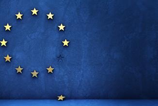 Kto zrujnował Unię Europejską