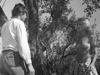 Bezpruderyjny seks, muzyka i obalanie rządów. Dlaczego 1968 rok zmienił świat?