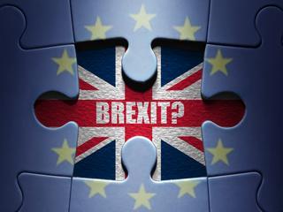 Europa ma większe problemy niż Brexit