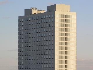 Tajemniczy apartament na Bronksie. Czy to kryjówka rosyjskich szpiegów?