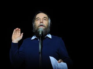 Rasputin Putina